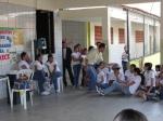 Aula de Artes  - Cordel (3)