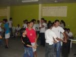 Aula de Dança 6