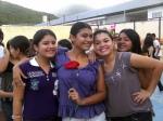 Dia das Mulheres 08 (4)