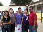 Dia das Mulheres 08 (5)