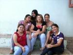 Dia das Mulheres 08 (8)