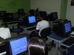 Oficina Instalação S.O. 12.03 (5)