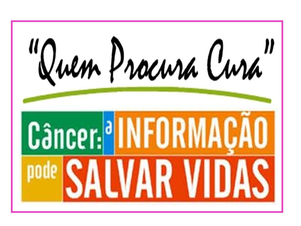 Resultado de imagem para prevenção do cancer